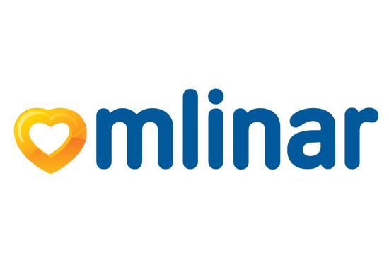 Mlinar